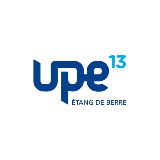 UPE-13-EB