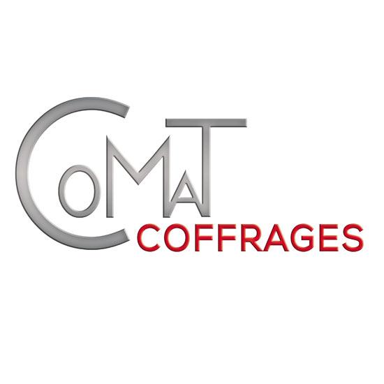 Comat-coffrages