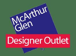 McArthurGlen-1