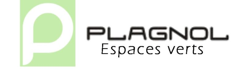Plagnol-V
