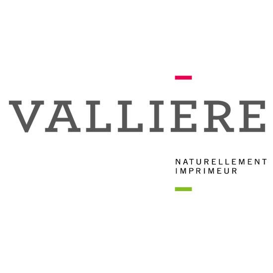 Vallière