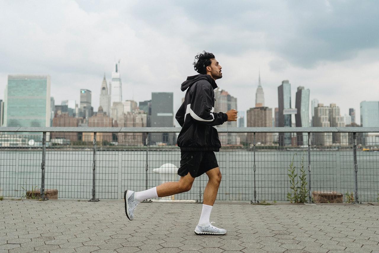 You are currently viewing Activités physique et sportive en milieu professionnel