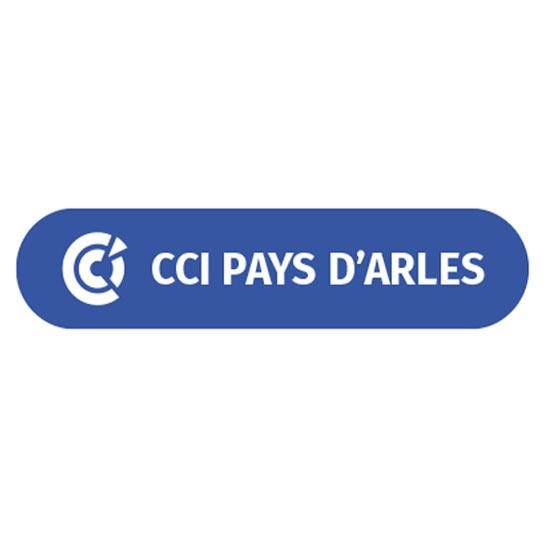 CCI-Arles