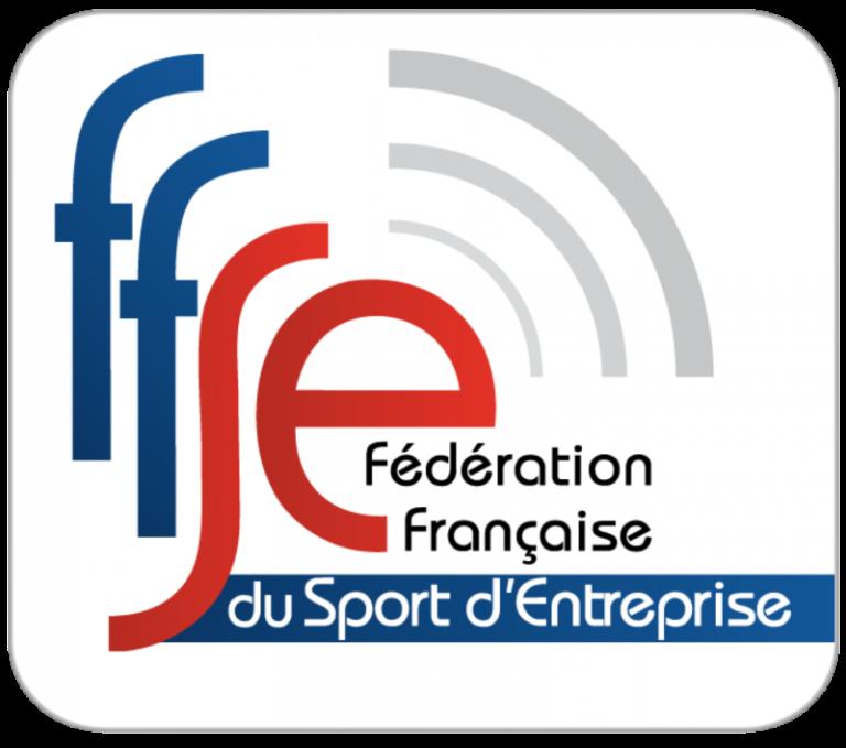 FFSE-768x679