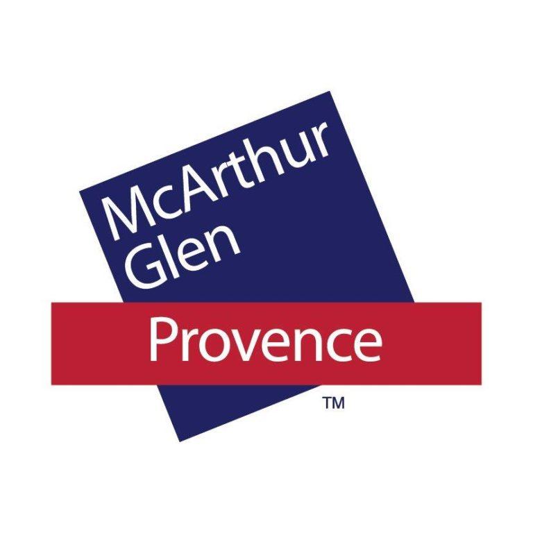 MG Provence2
