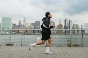Read more about the article Activités physique et sportive en milieu professionnel